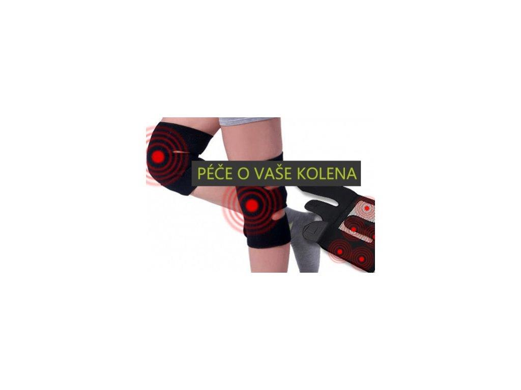 ortezy samozahrivaci tourmalin proti bolesti kolen original (1)