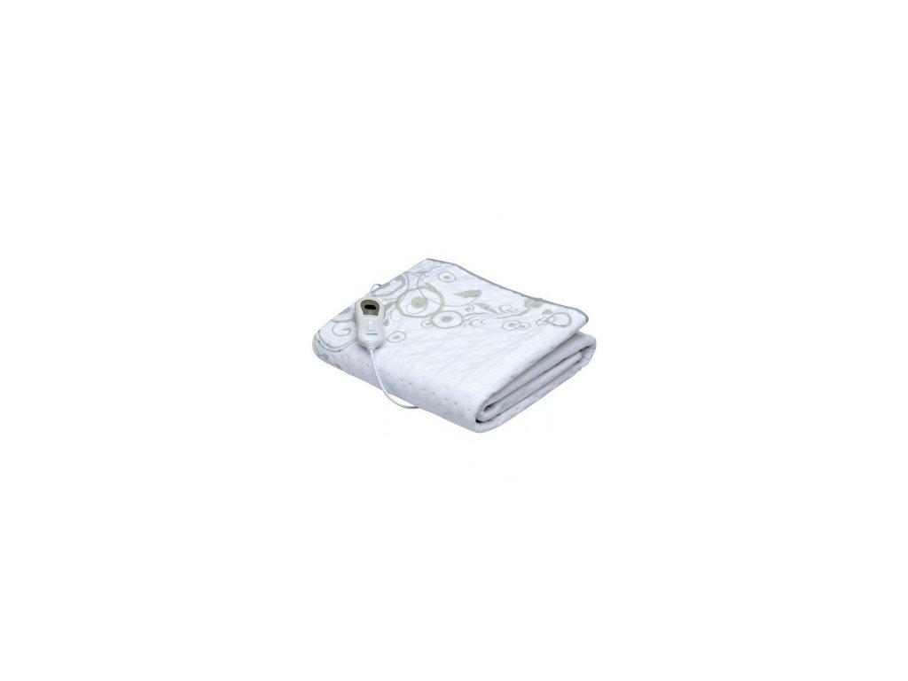 Elektricky vyhřívané prostěradlo Heating Blanket S1