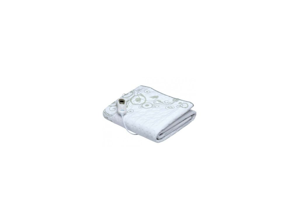 Elektricky vyhřívané prostěradlo Heating Blanket S2