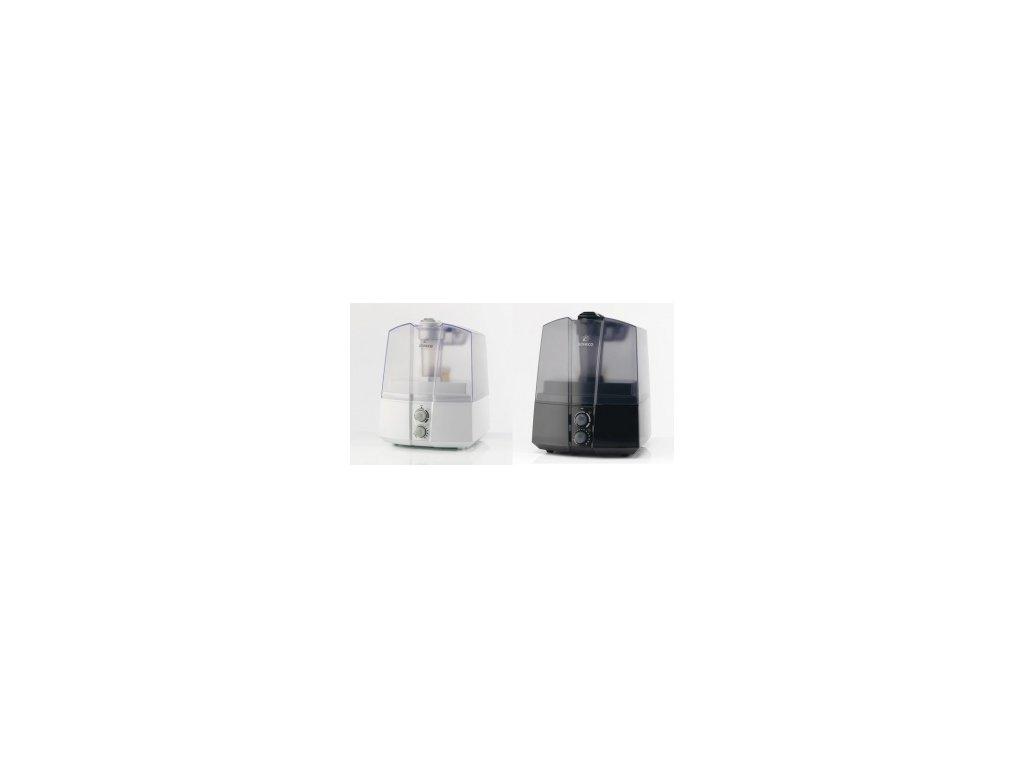 Ultrazvukový zvlhčovač vzduchu BONECO 7145