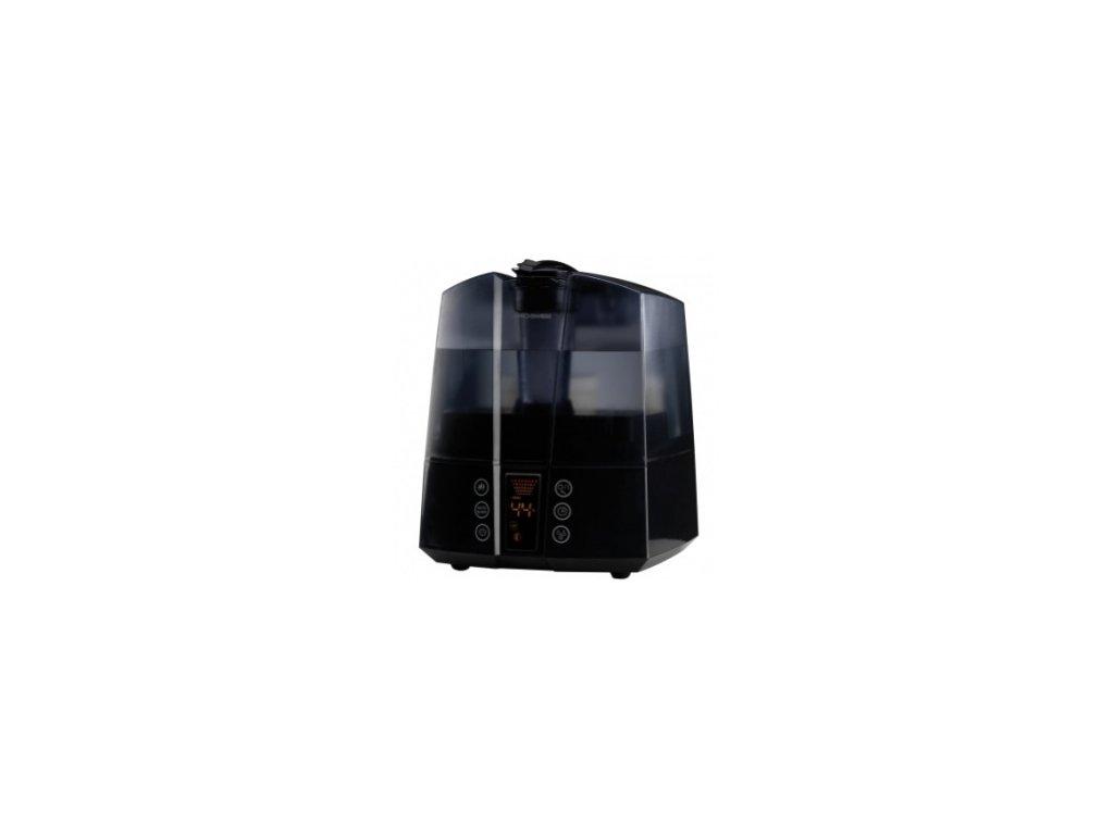 Ultrazvukový zvlhčovač vzduchu BONECO U7147