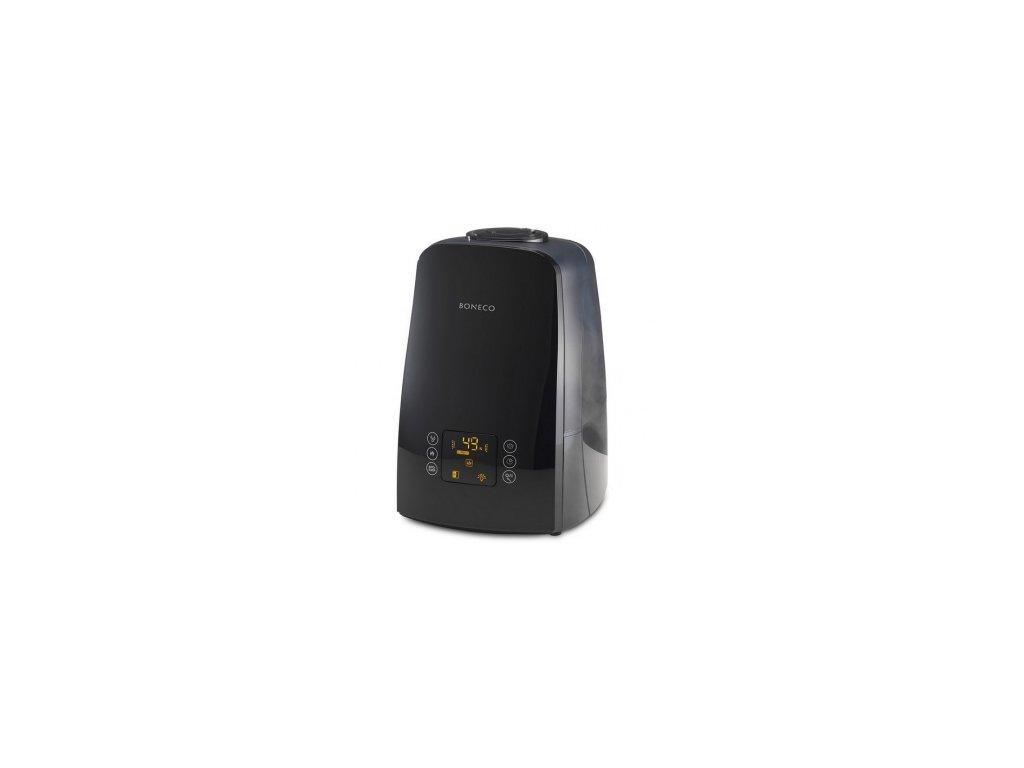 Ultrazvukový zvlhčovač BONECO U650