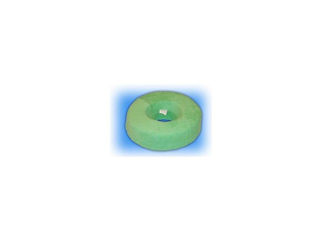 Antidekubitní podložka Ø20 x 6 cm
