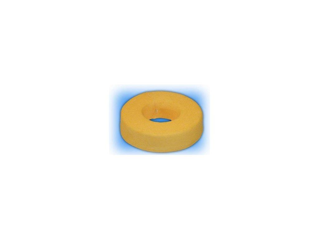 Antidekubitní podložka Ø25 x 7 cm