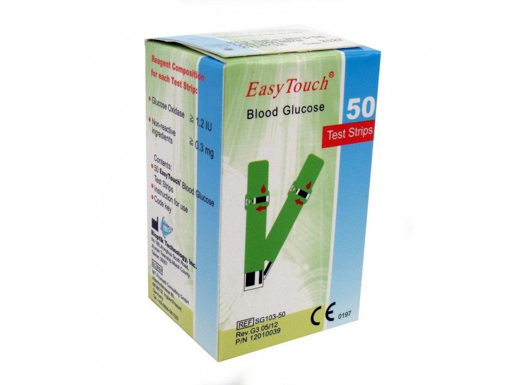 prouzky easytouch glukoza 50 kusu 303995 2084880 1000x1000 fit