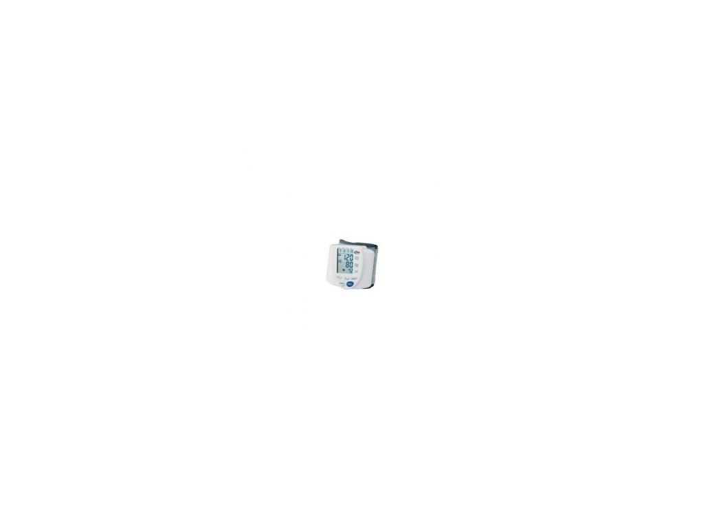 Tonometr Rossmax A40