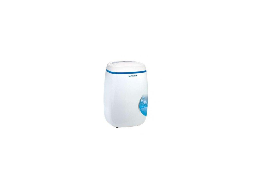 Odvlhčovač vzduchu Lanaform Dehumidifier S1