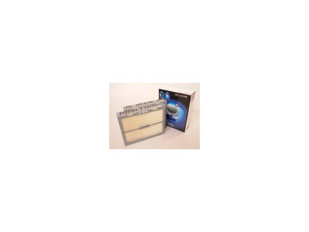 Demineralizační filtr pro BONECO 2041, 2051 a 2071