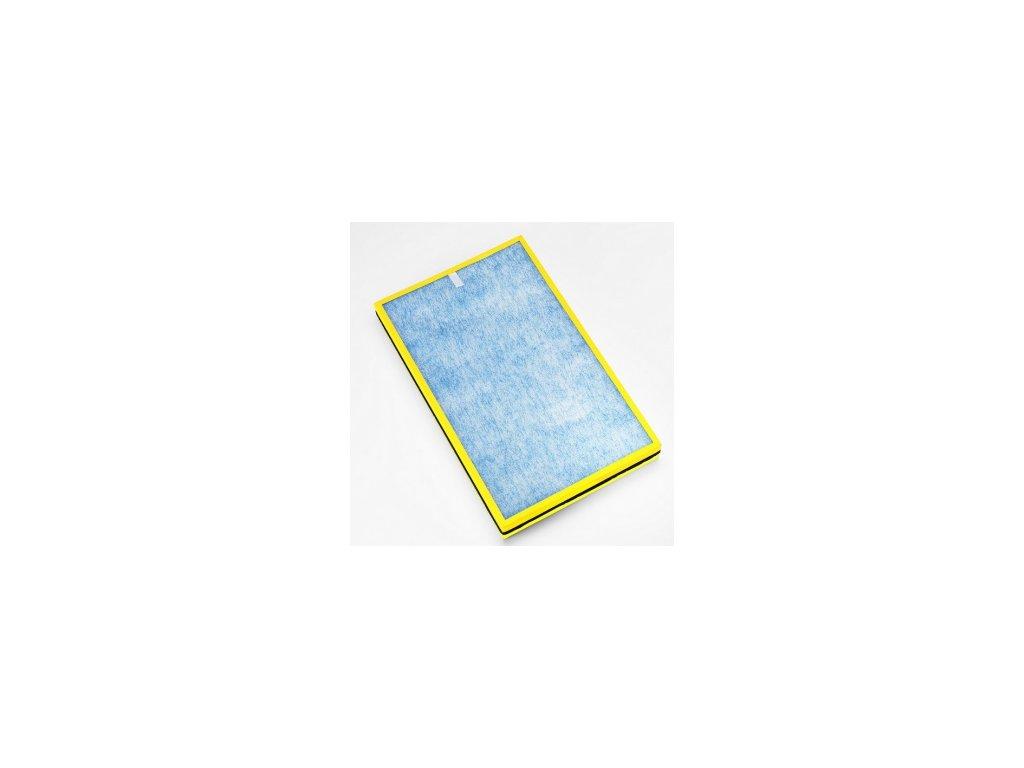 Filtr Allergy pro čističku vzduchu BONECO P400
