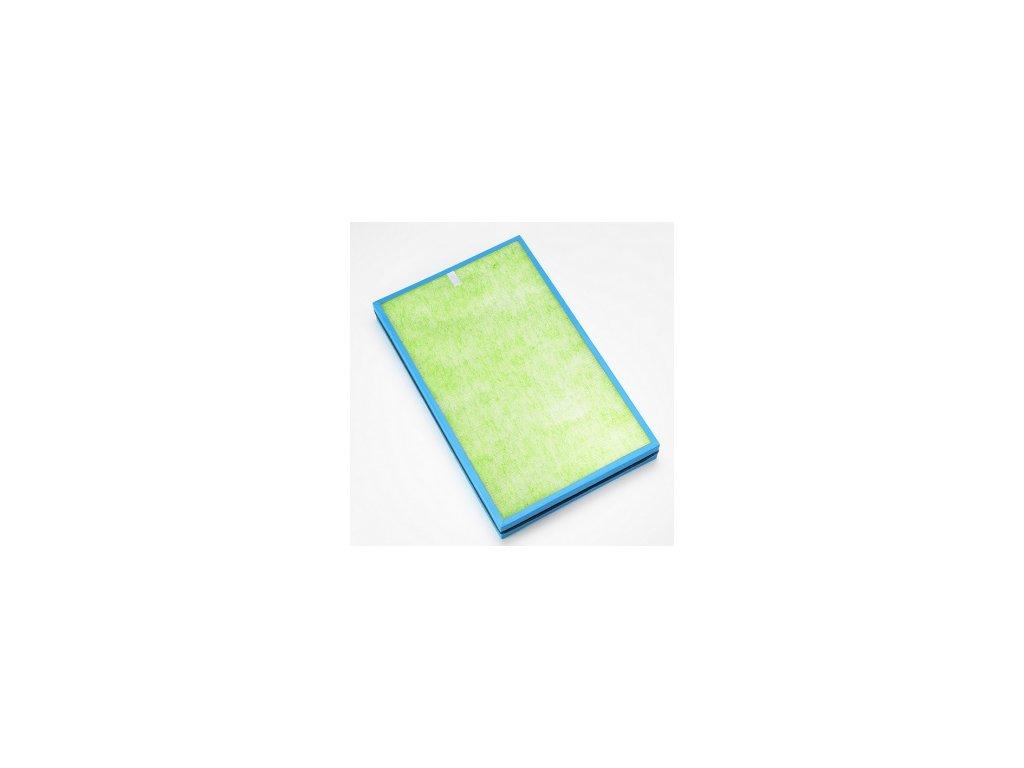 Filtr Baby pro čističku vzduchu BONECO P400