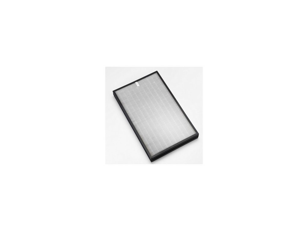 Filtr Smog pro čističku vzduchu BONECO P400