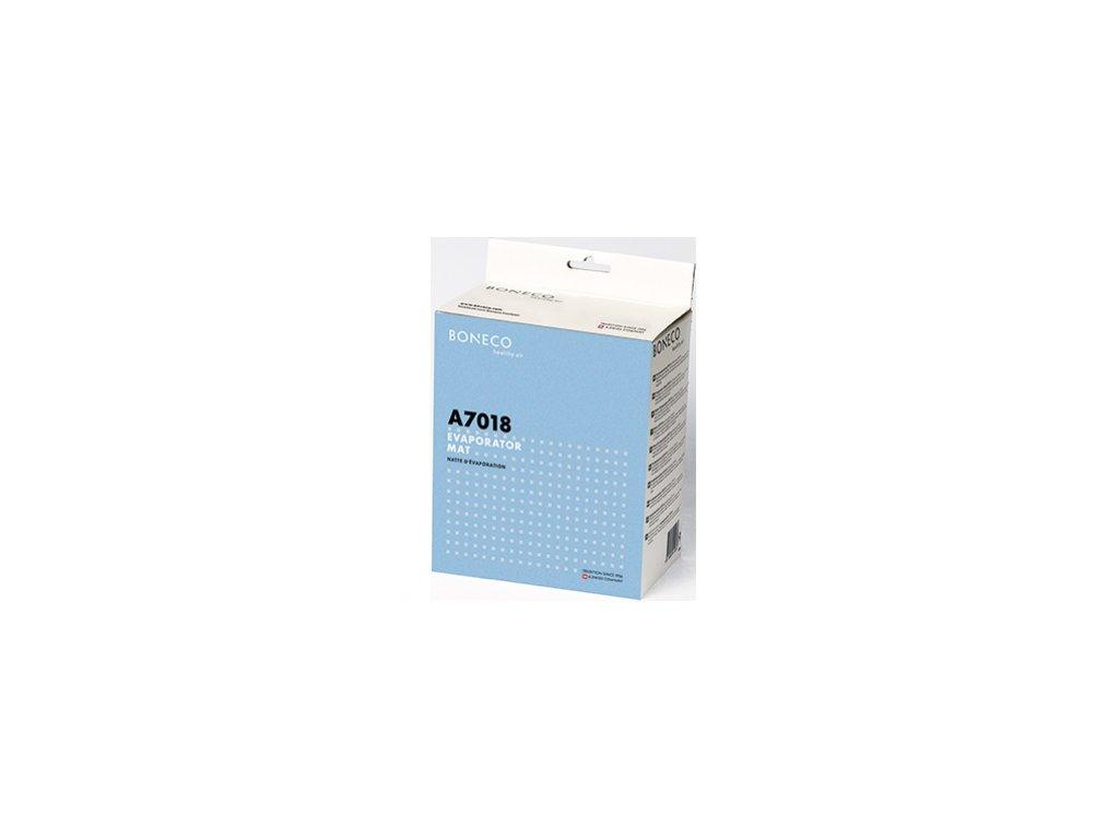 zvlhcovaci kapilarni filtr pro zvlhcovac vzduchu boneco e2441 original