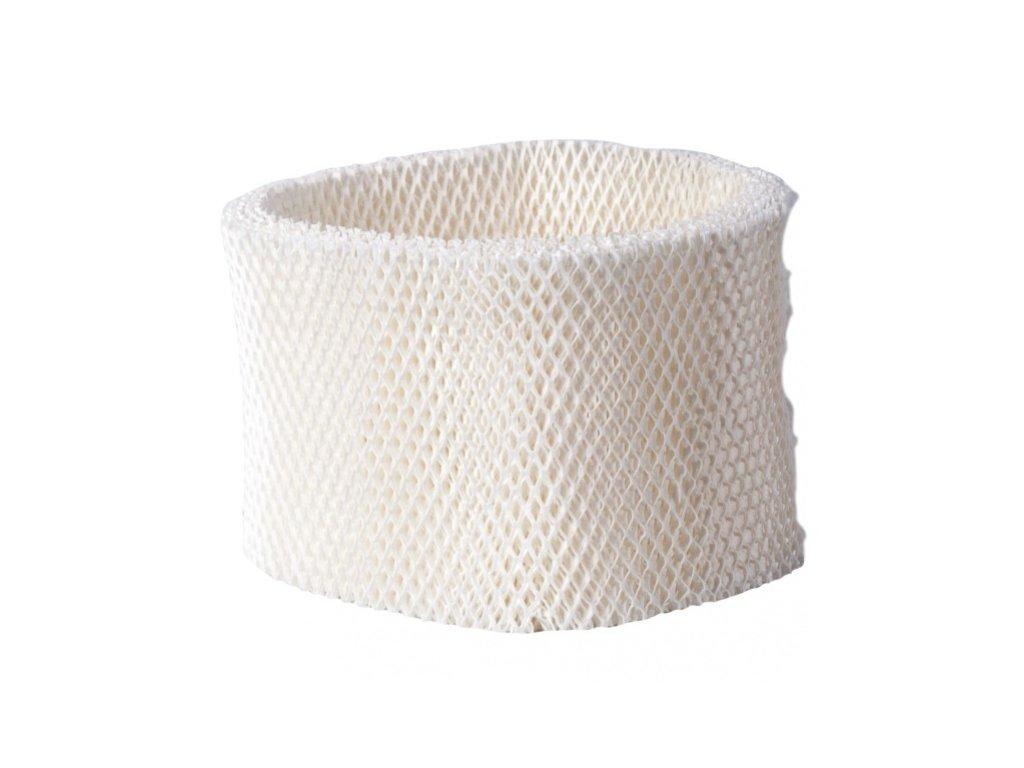 zvlhcovaci kapilarni filtr pro zvlhcovac vzduchu lanaform la120111 junior original