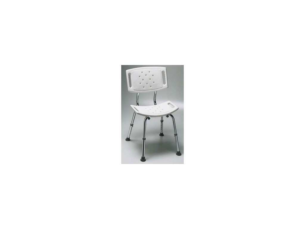 Židle do sprchy THUASNE W1600