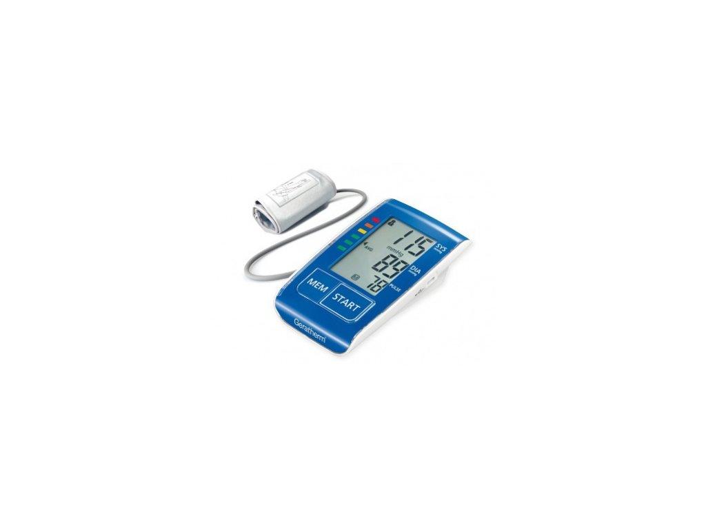tonometr geratherm active control original
