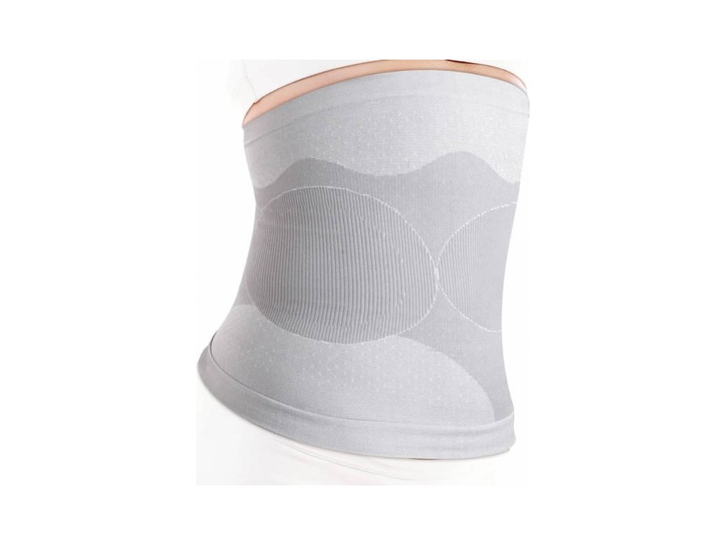 lanaform mass and slim belt original (1)