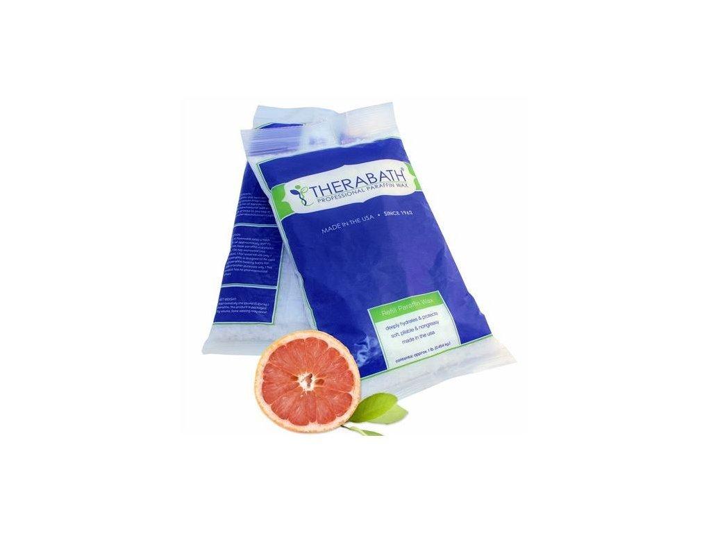 3380 parafin grapefruit tea tree perlicky