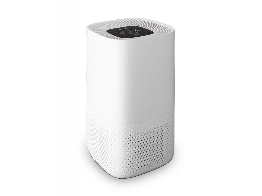 cisticka vzduchu lanaform air purifier la12020