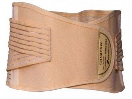 11025 bederni pas s vyztuzemi pro sikme brisni svaly