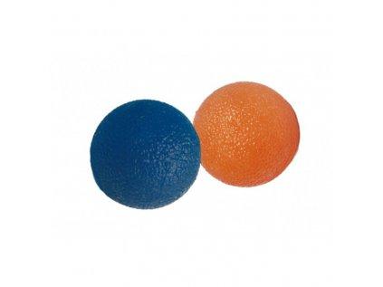 sjh 11 míček úvodní 800x800
