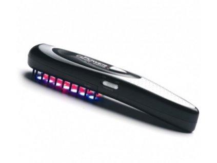 laserovy kartac s infra terapii pro zdravy rust vlasu hairboost ii original (1)