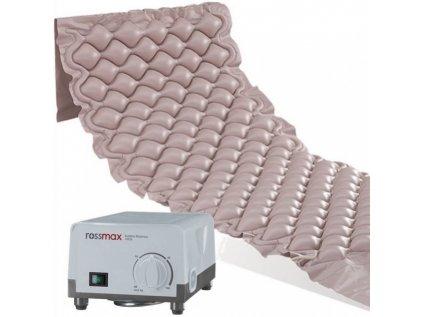rossmax am30 antidekubitni matrace original