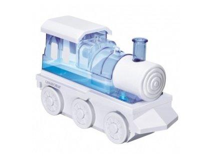 ultrazvuk trainy original