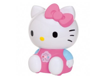 ultrazvuk hello kitty original