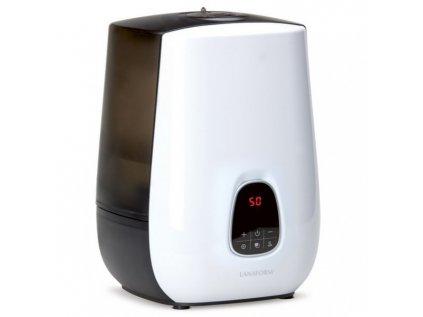 ultrazvukovy zvlhcovac vzduchu notus original