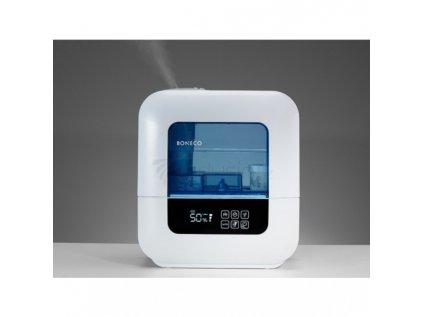 ultrazvukovy zvlhcovac vzduchu boneco u700 original