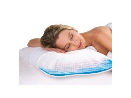 ortopedicky polstar aqua pillow default