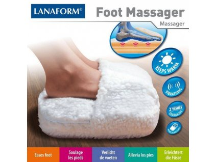 masazni backory foot massager original