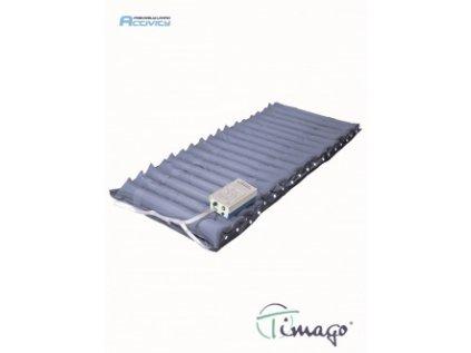 Antidekubitní matrace s kompresorem Timago GM 3000