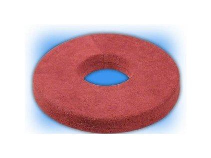 Antidekubitní podložka Ø40 x 5 cm