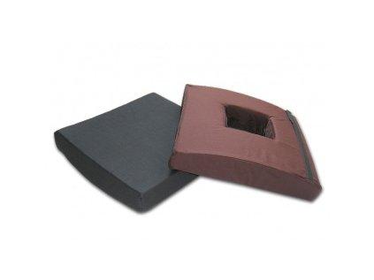 Antidekubitní sedák vaflovaný 45x45x9