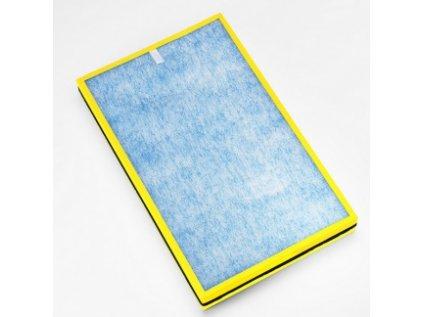 Filtr Allergy pro čističku vzduchu BONECO P500
