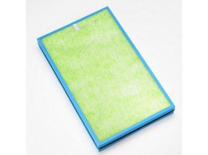 Filtr Baby pro čističku vzduchu BONECO P500