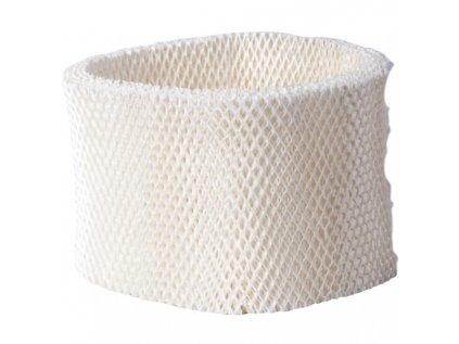 Zvlhčovací kapilární filtr pro zvlhčovač vzduchu...