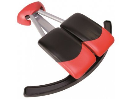 posilovaci pristroj lanaform swing trainer original