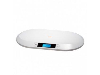 Kojenecká váha Pelo W22