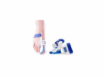 orteza na palec nohy splint 01 par original