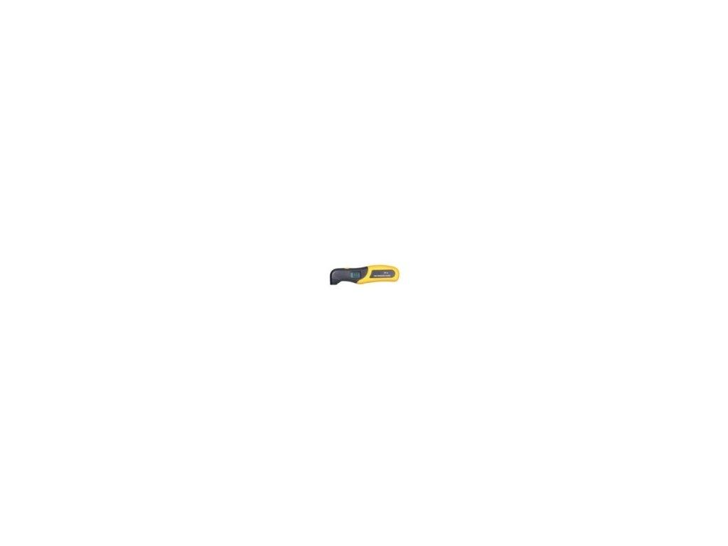 Měřič tlaku v pneumatikách HUTP5