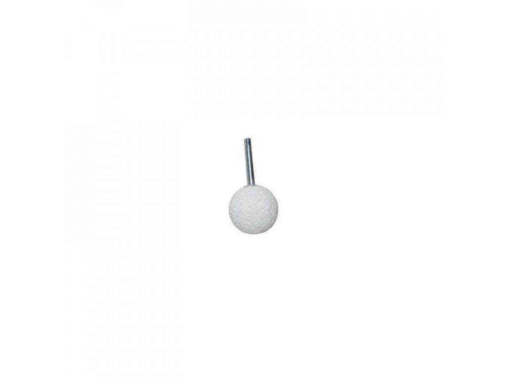 Brousící koule 40 F-12.33
