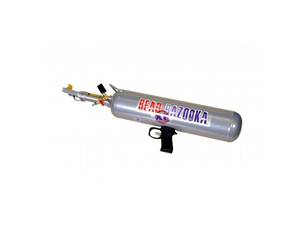 Tlakové dělo Bead Bazooka XL 9L F-10.127