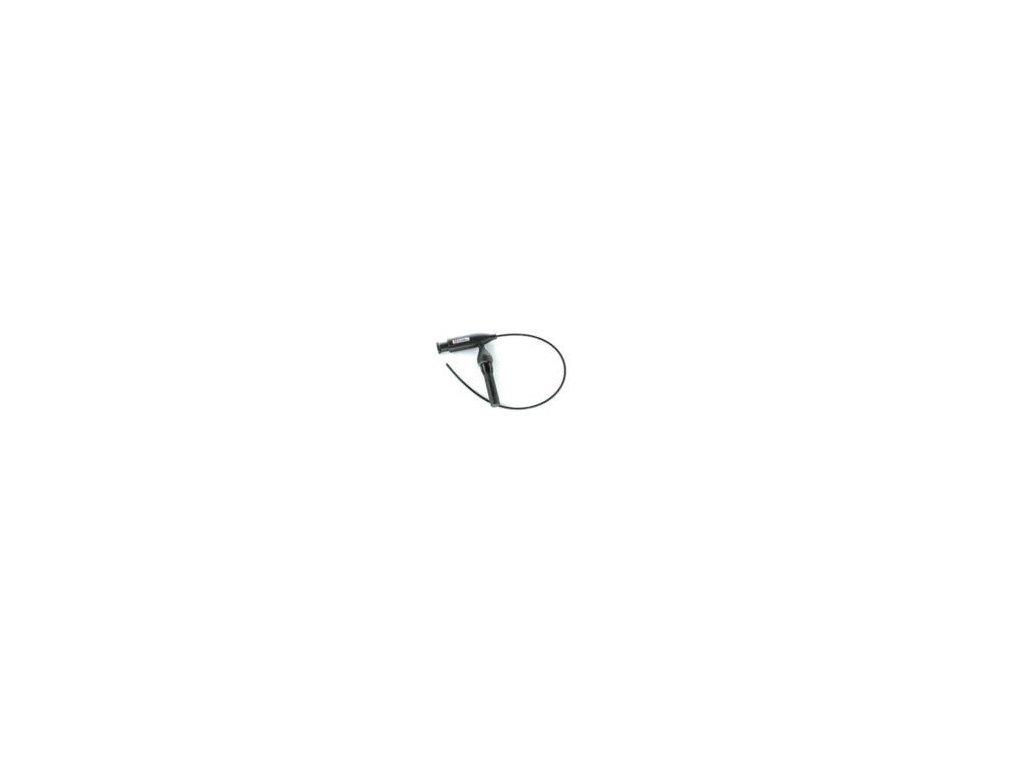 Endoskop HU36-4 FLED