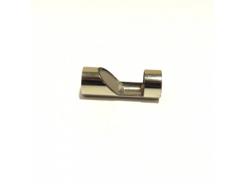 Náhradní zrcátko endoskopu HUV2W6