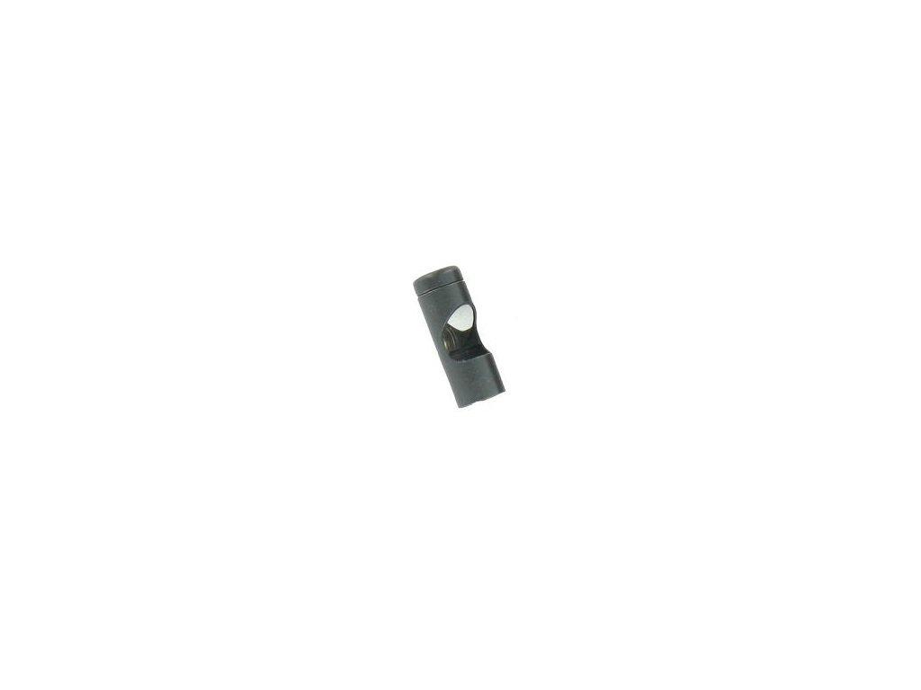 Šroubovací zrcátko pro prům.5,5mm HU004