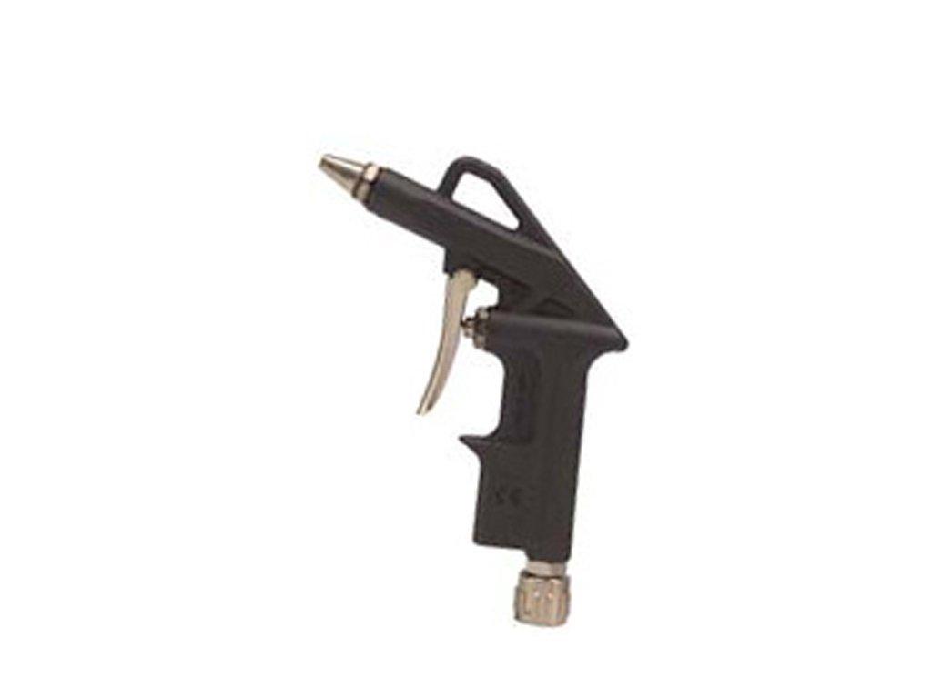 Ofukovací pistole 50-lak  F-10.215