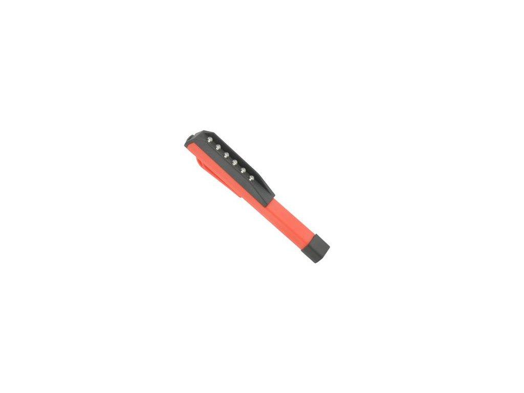 Kapesní LED svítilna HU21026