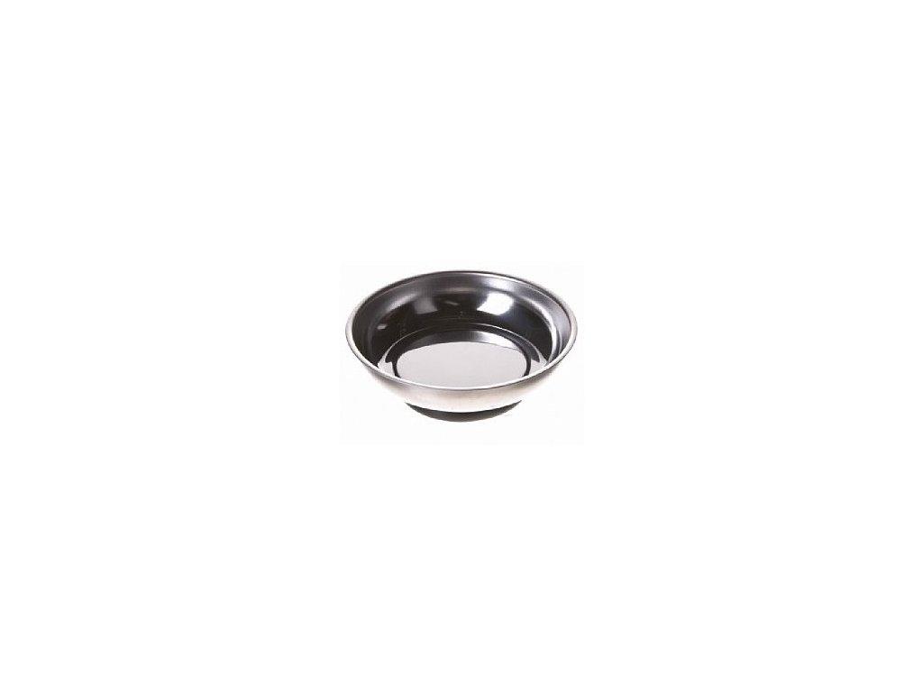 Magnetická miska pr.10 cm X-QJ7002